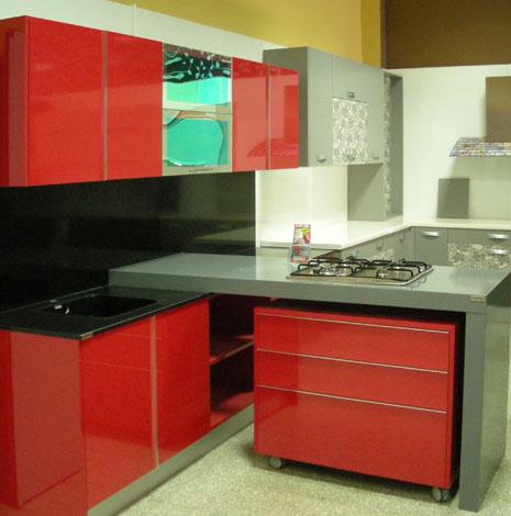 Muebles diseo murcia finest zache diseo es el nombre for Muebles de cocina en murcia